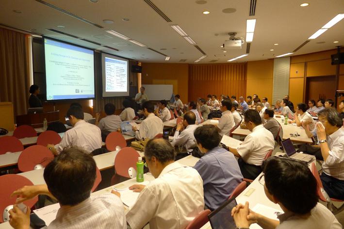 http://tia-edu.jp/wp/wp-content/uploads/2013/04/P1030015.jpg